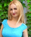 Inna 32 years old Ukraine Nikolaev, Russian bride profile, russianbridesint.com