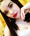 Veronika 23 years old Ukraine Nikolaev, Russian bride profile, russianbridesint.com