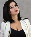 Ekaterina 23 years old Ukraine Zhytomyr, Russian bride profile, russianbridesint.com
