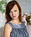 Darya 32 years old Ukraine Nikopol, Russian bride profile, russianbridesint.com