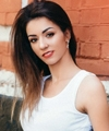 Tatyana 30 years old Ukraine Khmelnitsky, Russian bride profile, russianbridesint.com