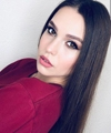 Diana 19 years old Ukraine Vinnitsa, Russian bride profile, russianbridesint.com