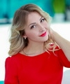 Tatyana 38 years old Ukraine Nikolaev, Russian bride profile, russianbridesint.com