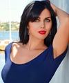 Larisa 41 years old Ukraine Nikolaev, Russian bride profile, russianbridesint.com