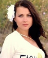 Alina 30 years old Ukraine Cherkassy, Russian bride profile, russianbridesint.com