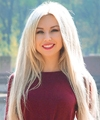 Svetlana 29 years old Ukraine Kirovograd, Russian bride profile, russianbridesint.com