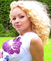 Yuliya 28 years old Ukraine Kirovograd, Russian bride profile, russianbridesint.com