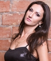 Olesya 35 years old Ukraine Kiev, Russian bride profile, russianbridesint.com