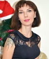 Ekaterina 39 years old Ukraine Kherson, Russian bride profile, russianbridesint.com