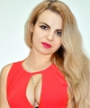 Lyudmila 28 years old Ukraine Kherson, Russian bride profile, russianbridesint.com