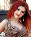 Ekaterina 27 years old Ukraine Nikolaev, Russian bride profile, russianbridesint.com