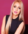 Alla 29 years old Ukraine Vinnitsa, Russian bride profile, russianbridesint.com