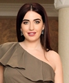 Anna-Sophia 36 years old Ukraine Lvov, Russian bride profile, russianbridesint.com