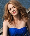 Irina 32 years old Ukraine Lvov, Russian bride profile, russianbridesint.com