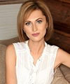 Ulyana 37 years old Ukraine Lvov, Russian bride profile, russianbridesint.com