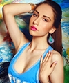 Nataliya 22 years old Ukraine Vinnitsa, Russian bride profile, russianbridesint.com