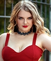 Alena 25 years old Ukraine Nikolaev, Russian bride profile, russianbridesint.com