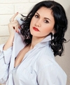 Margarita 33 years old Ukraine Kirovograd, Russian bride profile, russianbridesint.com
