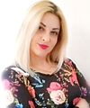 Marina 34 years old Ukraine Kherson, Russian bride profile, russianbridesint.com
