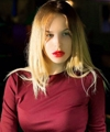 Valeriya 27 years old Ukraine Khmelnitsky, Russian bride profile, russianbridesint.com