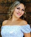 Irina 30 years old Ukraine Nikolaev, Russian bride profile, russianbridesint.com
