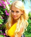 Svetlana 35 years old Ukraine Odessa, Russian bride profile, russianbridesint.com
