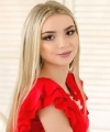 Irina 23 years old Ukraine Nikolaev, Russian bride profile, russianbridesint.com