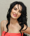 Olena 33 years old Ukraine Lvov, Russian bride profile, russianbridesint.com