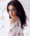 Viktoriya 22 years old Ukraine Cherkassy, Russian bride profile, russianbridesint.com