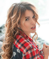 Mariya 34 years old Ukraine Kiev, Russian bride profile, russianbridesint.com