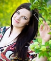 Anna 29 years old Ukraine Odessa, Russian bride profile, russianbridesint.com