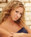 Olga 31 years old Ukraine Kherson, Russian bride profile, russianbridesint.com