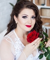 Olena 30 years old Ukraine Kremenchug, Russian bride profile, russianbridesint.com