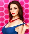 Darya 26 years old Ukraine Vinnitsa, Russian bride profile, russianbridesint.com