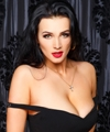 Ekaterina 29 years old Ukraine Vinnitsa, Russian bride profile, russianbridesint.com