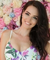 Marina 32 years old Ukraine Kirovograd, Russian bride profile, russianbridesint.com