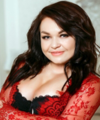 Alena 34 years old Ukraine Kiev, Russian bride profile, russianbridesint.com