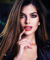 Anastasiya 22 years old Ukraine Ternopol, Russian bride profile, russianbridesint.com