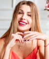Valeriya 31 years old Ukraine Dnepropetrovsk, Russian bride profile, russianbridesint.com