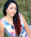 Inna 43 years old Ukraine Nikolaev, Russian bride profile, russianbridesint.com