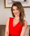 Catherine 35 years old Ukraine Dnepropetrovsk, Russian bride profile, russianbridesint.com