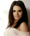Nataliya 29 years old Ukraine Vinnitsa, Russian bride profile, russianbridesint.com