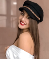 Tatyana 24 years old Ukraine Nikolaev, Russian bride profile, russianbridesint.com