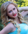 Viktoriya 24 years old Ukraine Nikolaev, Russian bride profile, russianbridesint.com