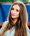 Aleksandra 31 years old Ukraine Cherkassy, Russian bride profile, russianbridesint.com