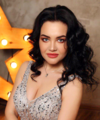 Darina 28 years old Ukraine Cherkassy, Russian bride profile, russianbridesint.com