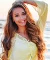 Tatyana 29 years old Ukraine Odessa, Russian bride profile, russianbridesint.com