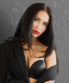 Maria 21 years old Ukraine Odessa, Russian bride profile, russianbridesint.com