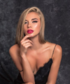 Anna 25 years old Ukraine Zaporozhye, Russian bride profile, russianbridesint.com