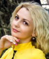 Olga 32 years old Ukraine Kropivnitskiy, Russian bride profile, russianbridesint.com